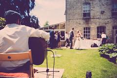 Lou and Ben Wedding-186