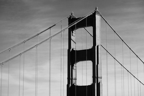 2014Nov_goldengate16 | by emmafern