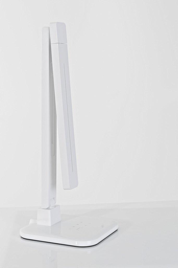 Remarkable Lumiy Lightblade 1500S White Led Desk Lamp 4 Rachel Sakura Download Free Architecture Designs Philgrimeyleaguecom