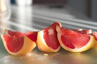 Fruity | by cogdogblog