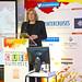 ICS 2014 - Presentation 6