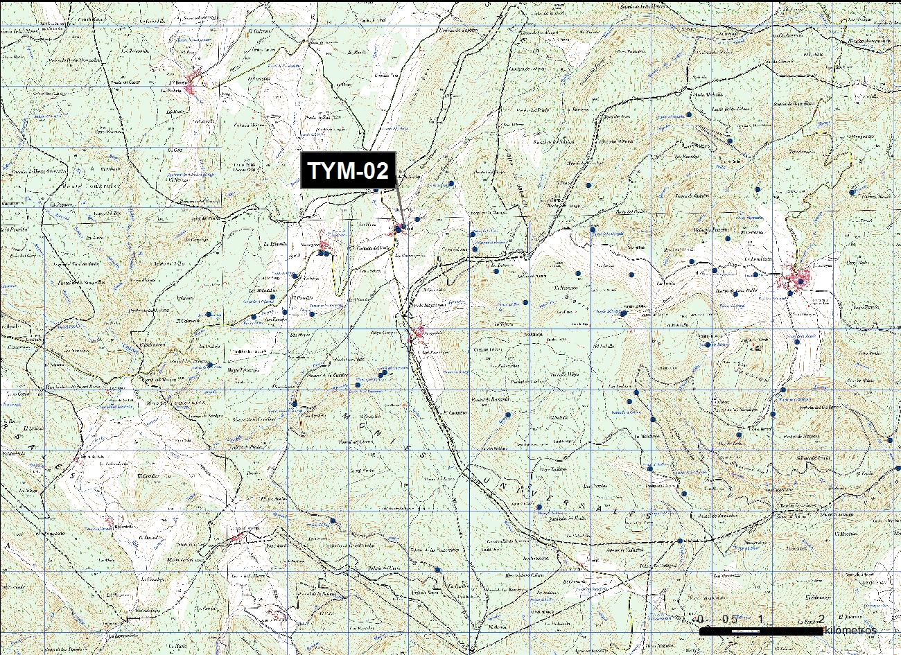 TYM_02_M.V.LOZANO_PRADO_MAP.TOPO 1