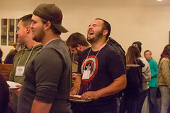 The Gathering- College and Young Adult Retreat 2015 (15 of 111)