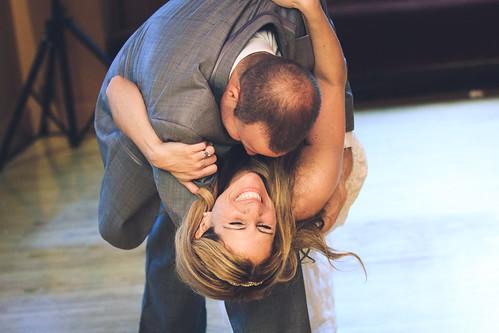 Amy & Matthew | by www.jasoncoreyphoto.com