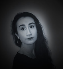 Natalia Catechis