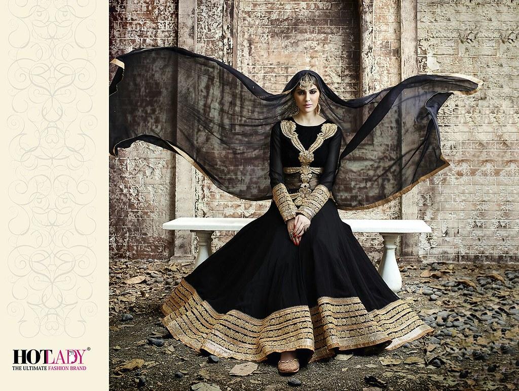 Buy Online Indian Fashion Clothes For Women Accesorios El Flickr