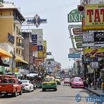01 Viajefilos en Bangkok, Tailandia 166