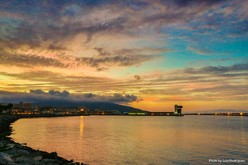 Fin de semana en Ceuta-32 | by luisete