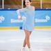 Listhlaup á skautum 2015 / Figure Skating 2015