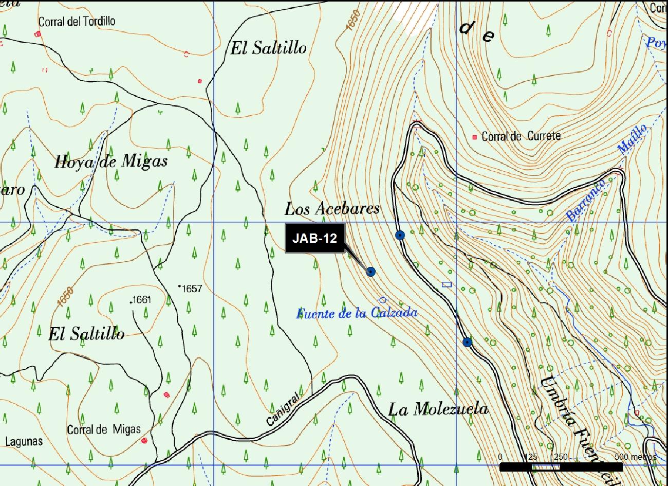 JAB_12_M.V.LOZANO_CALZADA_MAP.TOPO 2