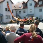 Kreisjugendfeuerwehrtag 2009 (60)