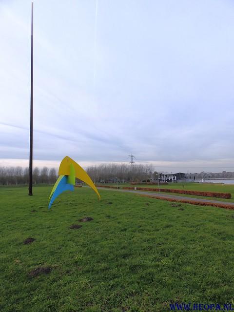 07-01-2015 Almere (7)