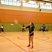 2014-10-18 District Badminton action