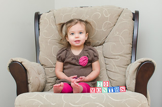 20141115-Coraline-20-Months-Old-5275 | by auley