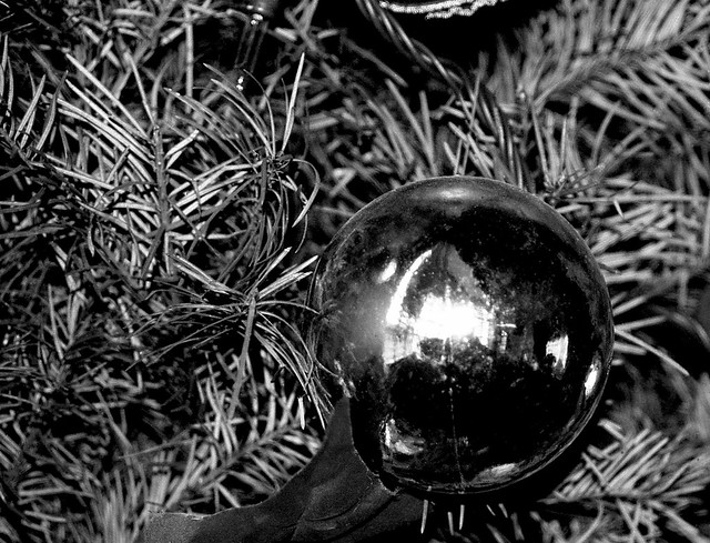 Navidad (Mdic14-100016)