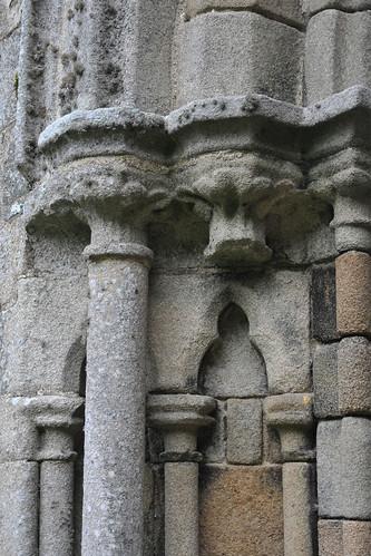 Abadia de Beauport | by Monestirs Puntcat