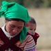 Hmong tribe