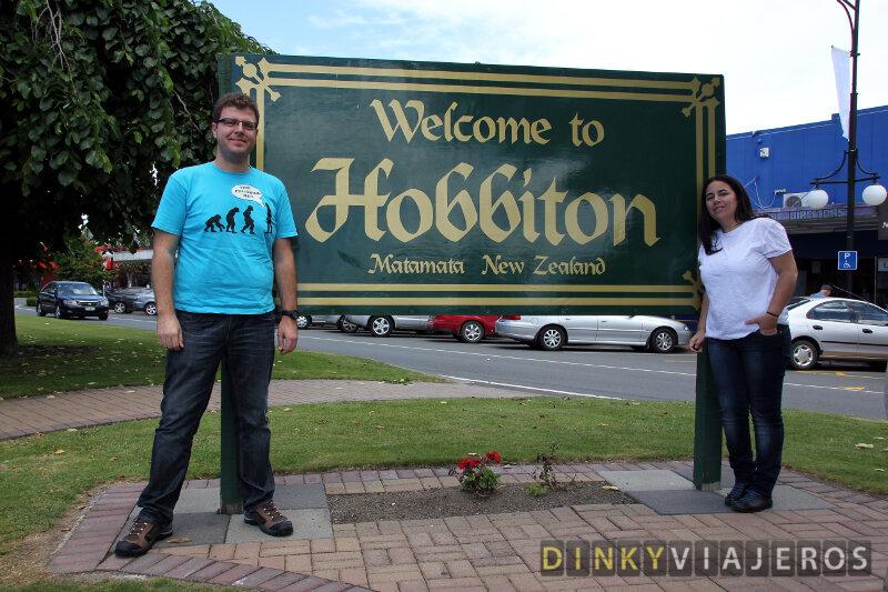 Hobbiton-Movie-Set-Matamata-012