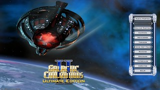 GC2TwilightOfTheArnor 21-12-2014 4-45-34-665 | by gamemanagersport.com