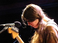Jessica Larrabee