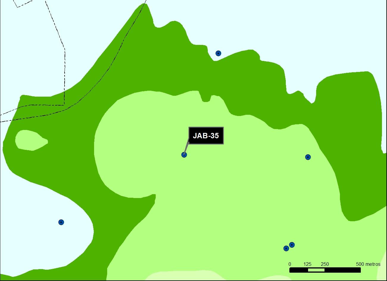 JAB_35_M.V.LOZANO_CARACOL_MAP.GEOL