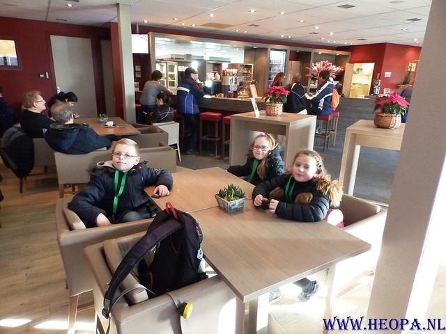 2015-01-17  VOC Wandeltocht Almere  16.5 Km   (36)