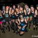 2016_05_15 Roller Derby Rockhal