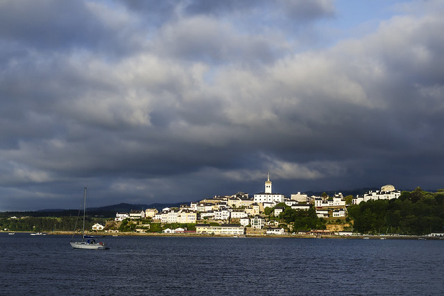 Castropol