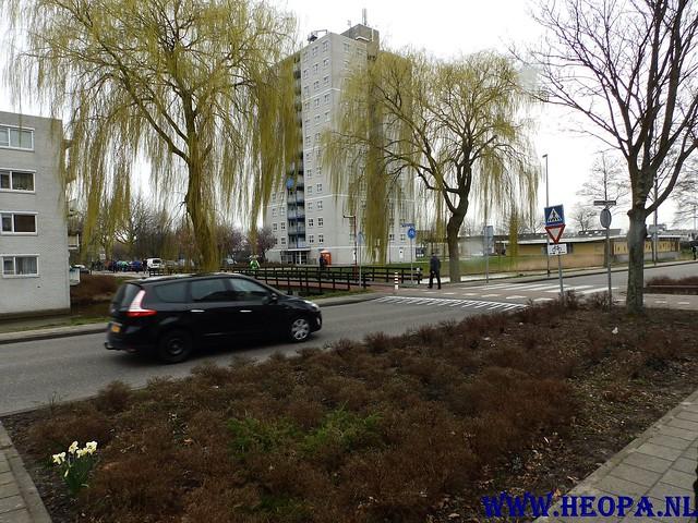 28-03-2015  Rs'80 Zoetermeer      26.8 Km (13)