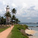 15 Viajefilos en Sri Lanka. Galle 01