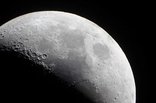 moon astrophotography katameyaobservatory astrotrips