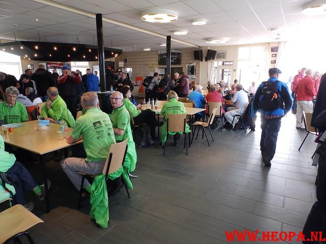 2015-03-07 Noordwijk 25 Km (117)