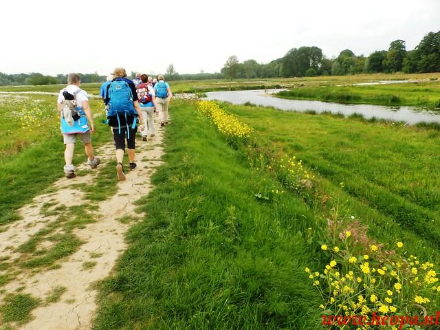 2016-05-18    St'Michielsgestel  26 Km  (67)