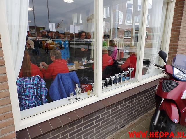 2015-03-07 Noordwijk 25 Km (7)