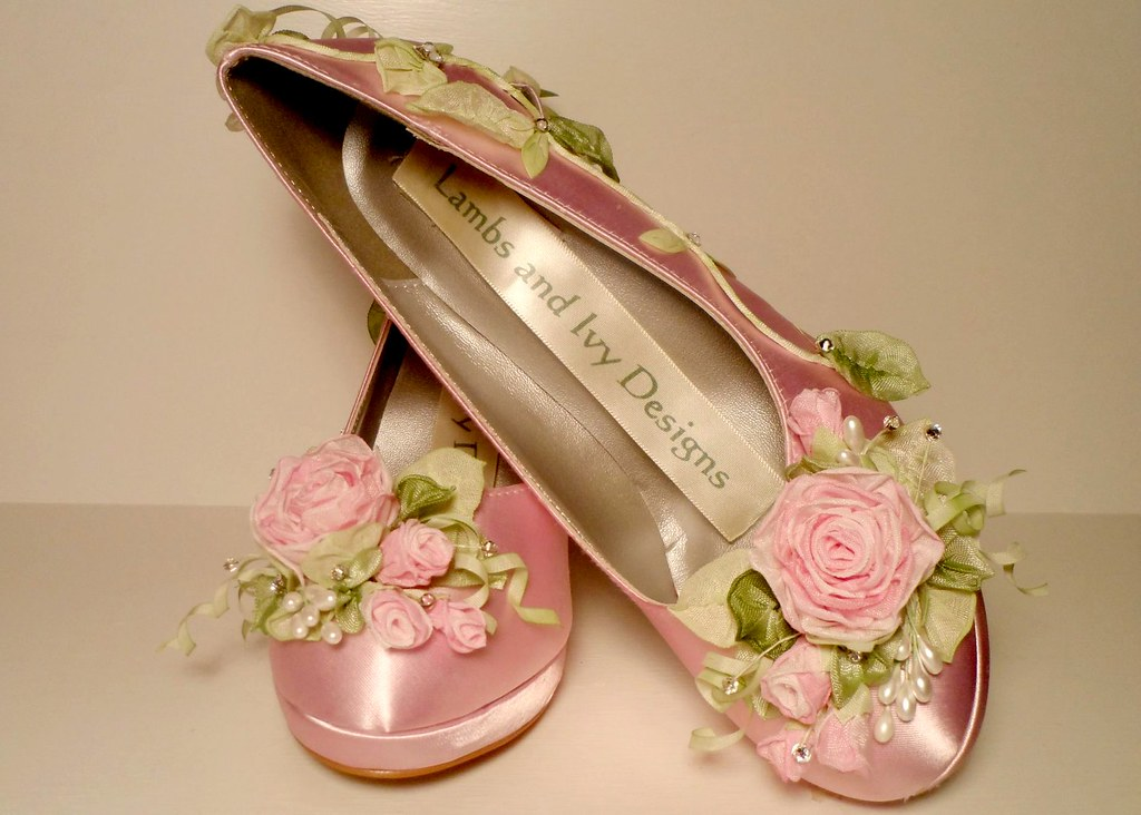 Image result for princess shoes