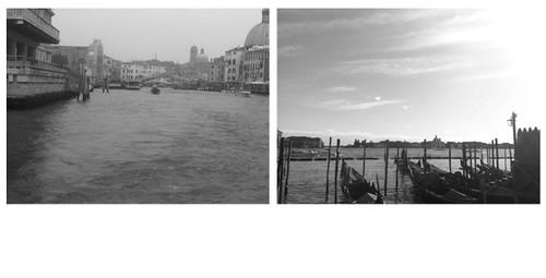 W_dual-venezia