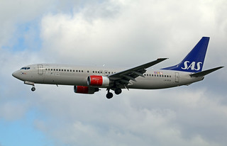LN-RCN | by wiltshirespotter