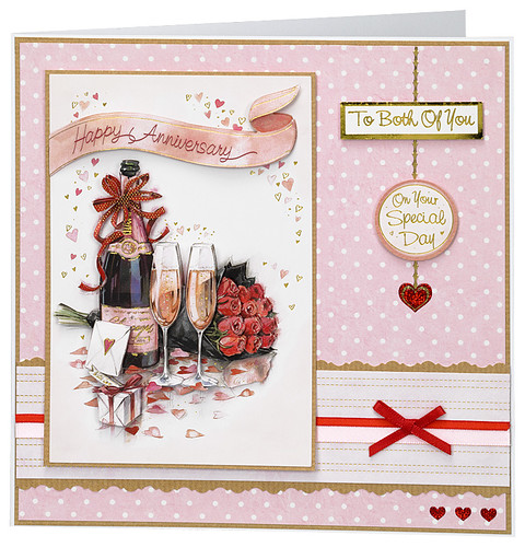 Craft Creations - Sadie158   by Craft Creations Ltd