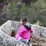 02 Viajefilos en Cuenca, Cuenca 13