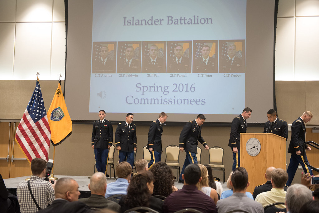 051316_CommissioningCeremony-4761