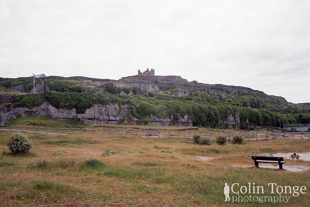 O'Brien Fort
