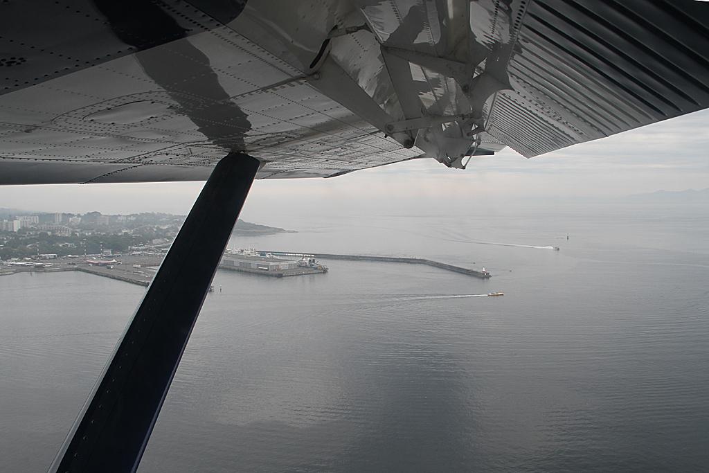 HarbourairDHC3-C-FHAX-26