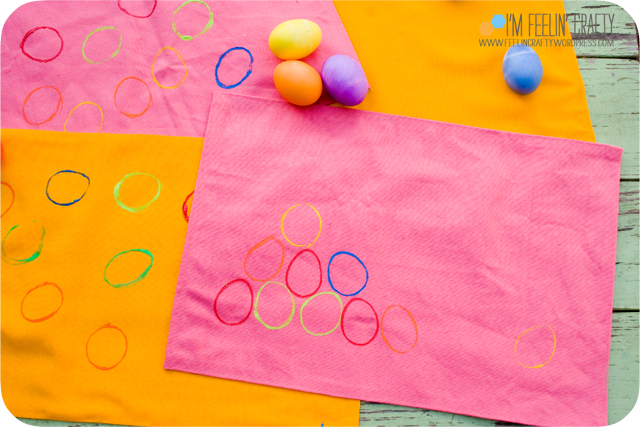 EasterPlacemats-Main-ImFeelinCrafty