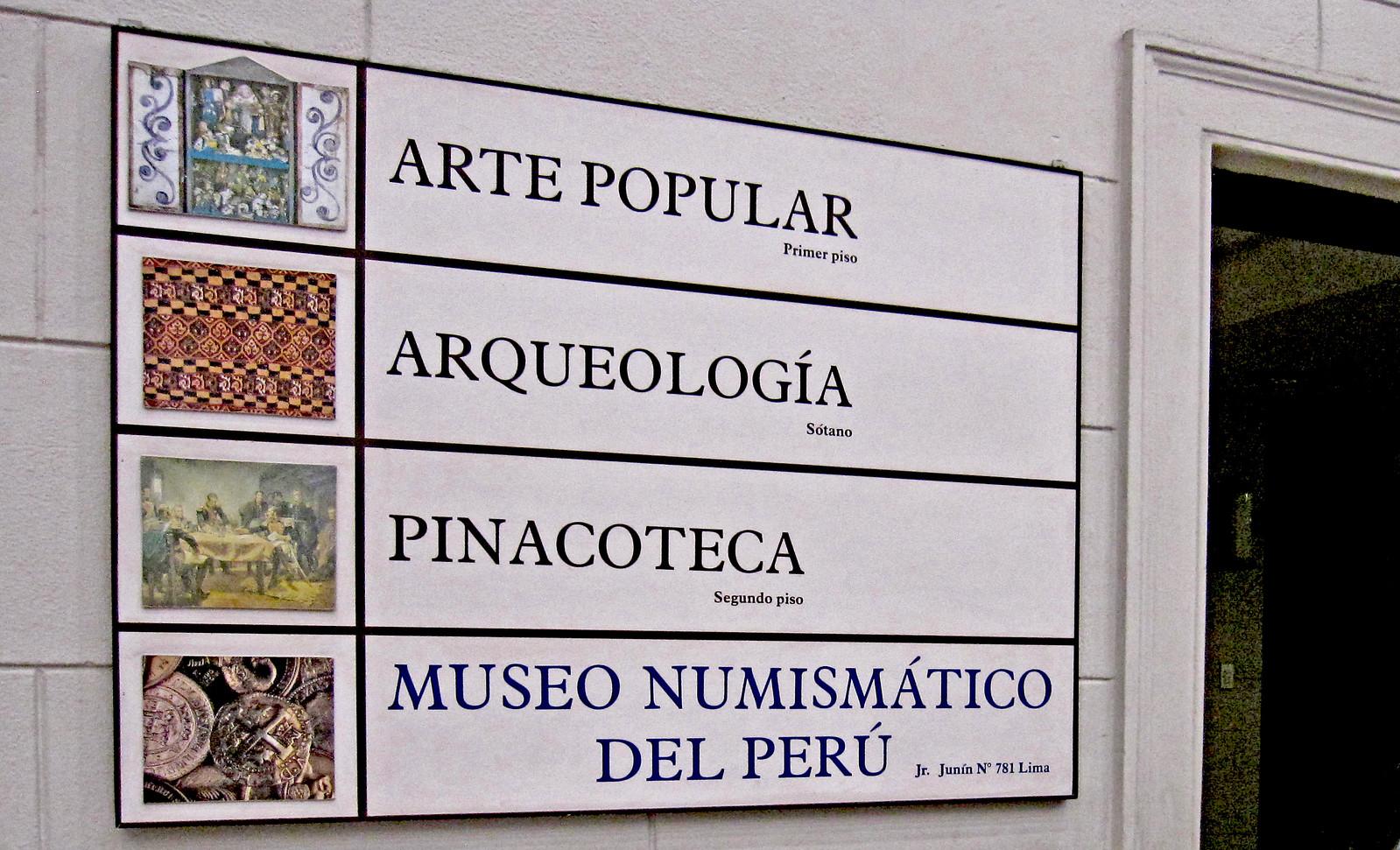 Tipografía Urbana