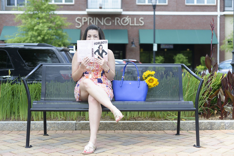 What to Read This Summer-@headtotoechic-Head to Toe Chic