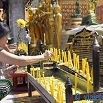 01 Viajefilos en Chiang Mai, Tailandia 131