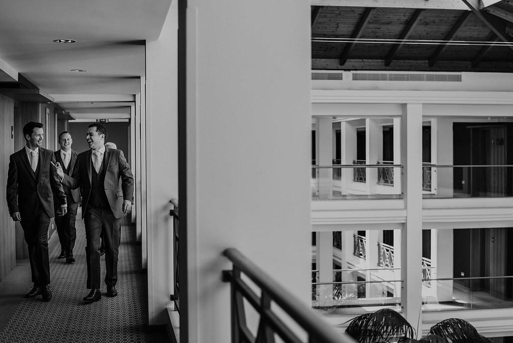 portugal-wedding-photographer_CD_23