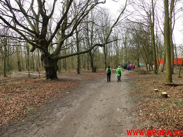 2015-03-07 Noordwijk 25 Km (110)
