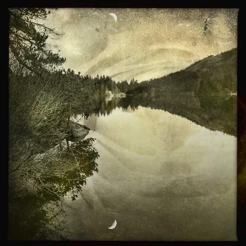 lake claunch72film muirlens