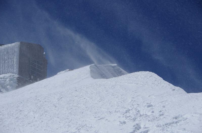 20140511-残雪期の富士山-0049.jpg